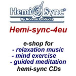 Online sales of relax music