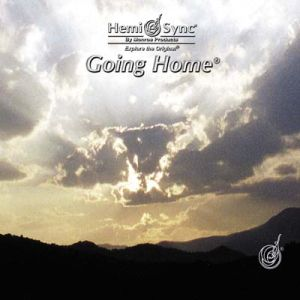 Going Home® Support 8 CD