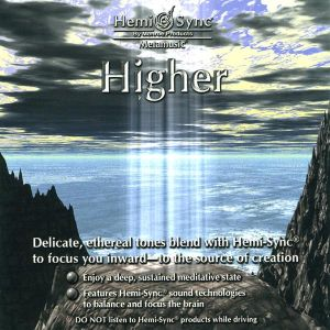 Higher CD