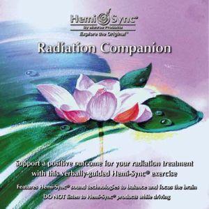 Radiation Companion CD