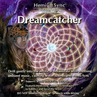 Dreamcatcher CD - show product detail