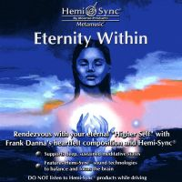 Eternity Within CD - show product detail