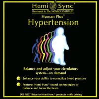 Hypertension CD - show product detail