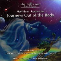 Journeys Out of the Body 6 CD - show product detail