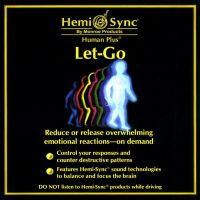 Let-Go CD - show product detail