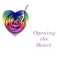 Opening the Heart 4 CDs - show product detail