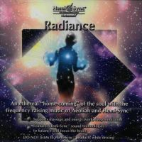 Radiance CD - show product detail