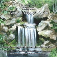 Surgical Support Series 6 CD - show product detail